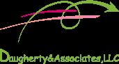 Daugherty & Associates