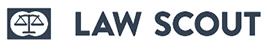 Law Scout