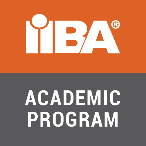Academic Program Membership