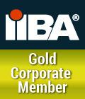 Gold Corporate Member