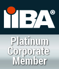 Platinum Corporate Member