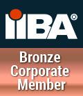 Bronze Corporate Member