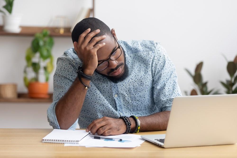 Struggling To Adjust At A New Job?