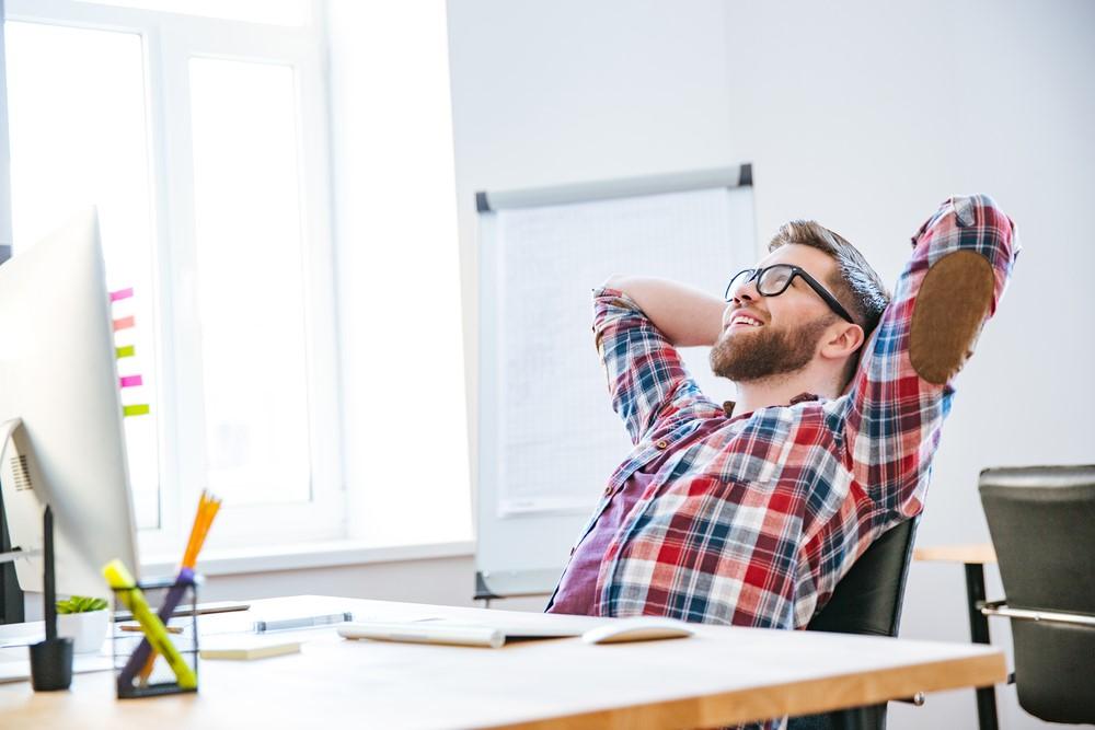 Defining Your Dream Job
