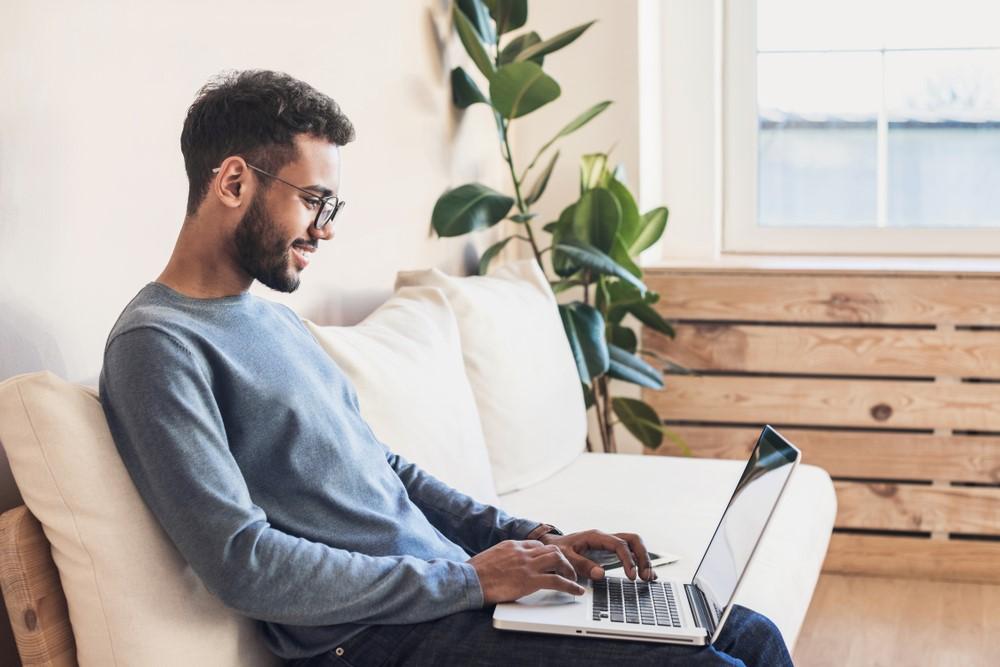 How To Advance Your Career During Coronavirus