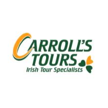 Carrolls Tours