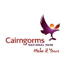 Cairngorms Business Partnership, T/a VisitCairngorms