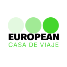 EUROPEAN CASA DE VIAJE S.L