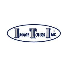 Image Tours Inc.