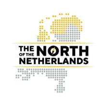 Visit Friesland - North of the Netherlands