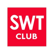 SWT Club