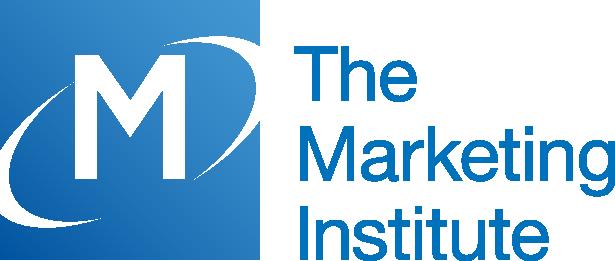 Login | Marketing Institute of Ireland