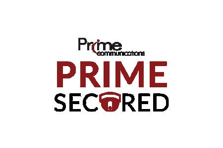 Prime Secured