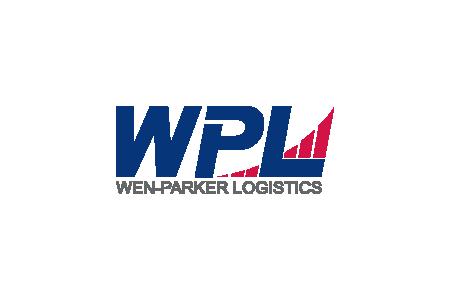 Wen-Parker Logistics