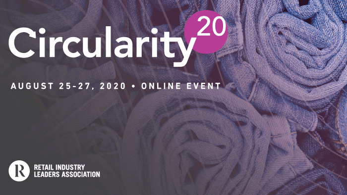 Circularity 2020 Conference