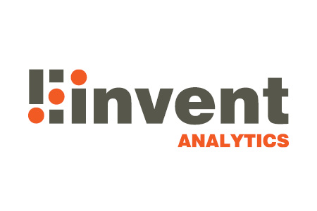 Invent Analytics