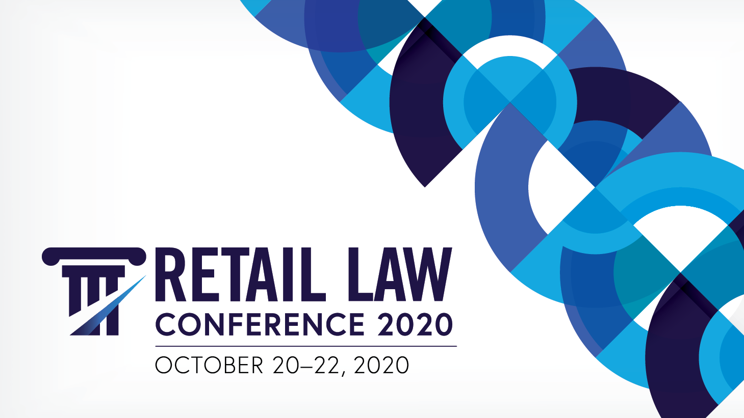 Retail Law Conference 2020