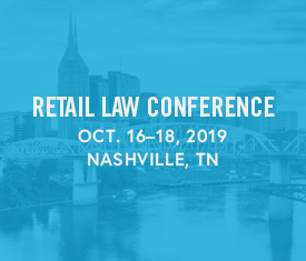 2019 RLAW Conference