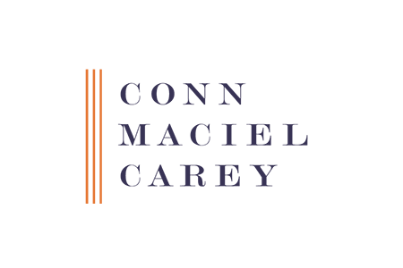 Conn Maciel Carey LLP