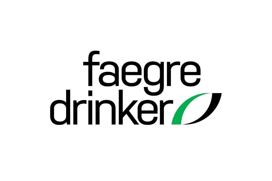 Faegre Drinker Biddle & Reath LLP