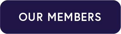 our-members.jpg