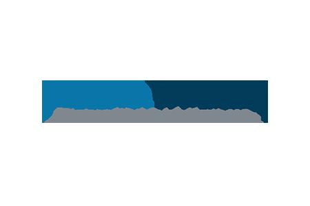 Forman Watkins & Krutz, LLP