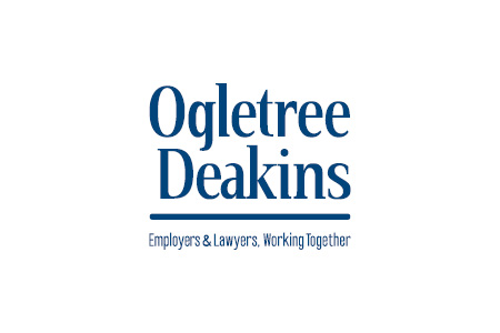 Ogletree, Deakins, Nash, Smoak & Stewart