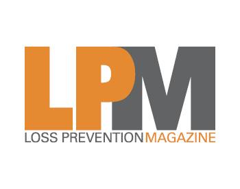LP Magazine