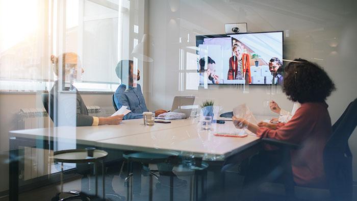 RILA Virtual Workforce Summit: Summer 2021
