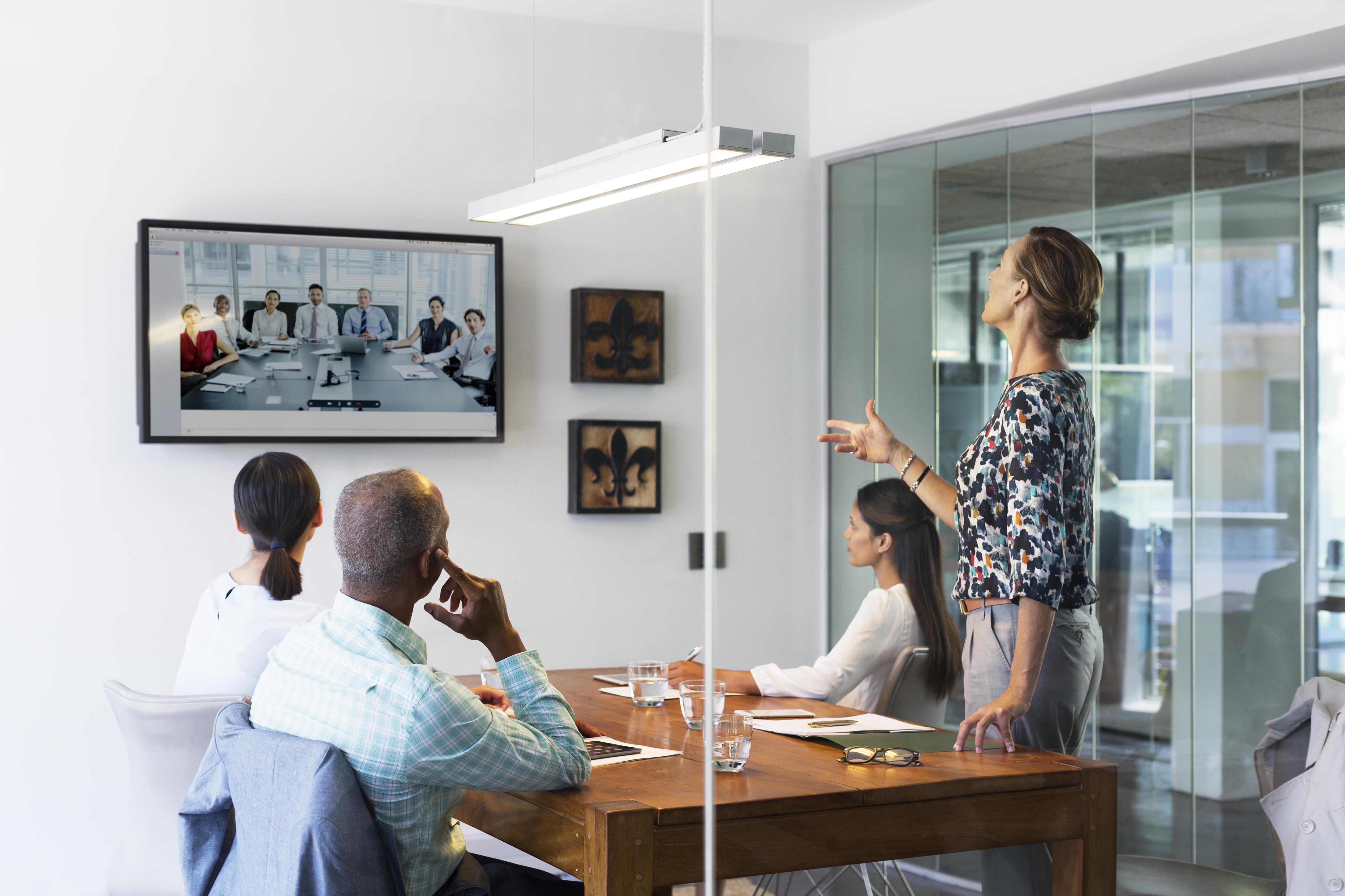 21st Century Retail Workforce Virtual Summit