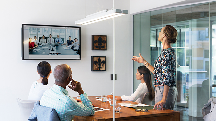 Energy Management Committee Virtual Meeting