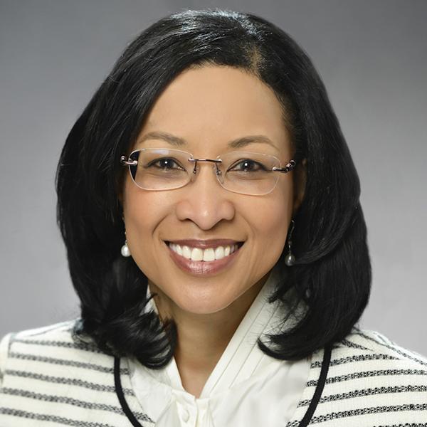 Teresa Roseborough
