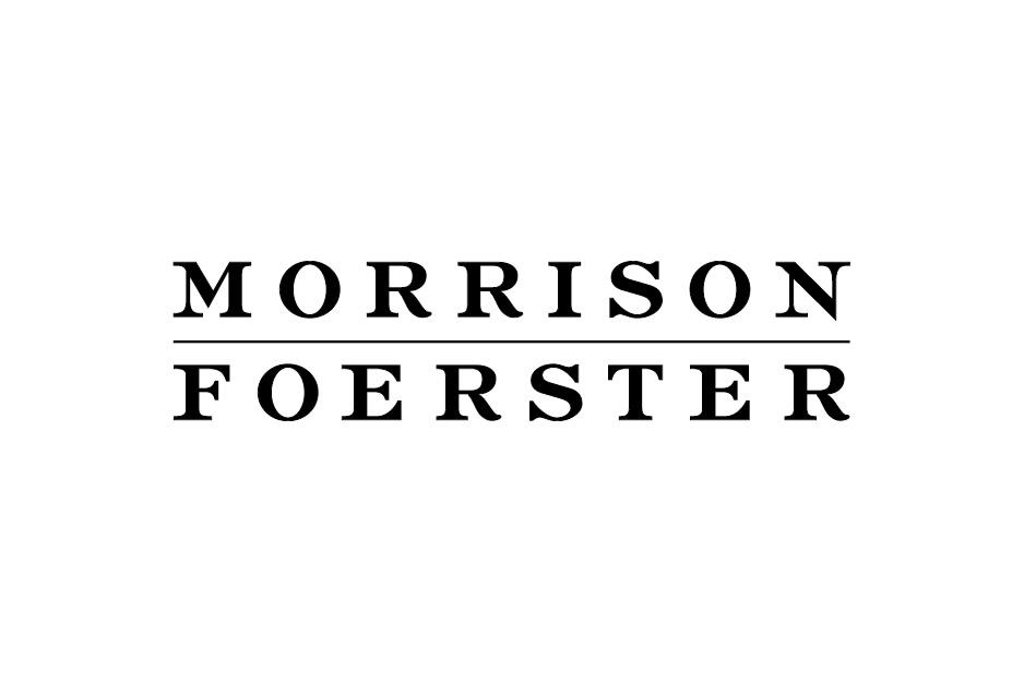 Morrison & Foerster LLP