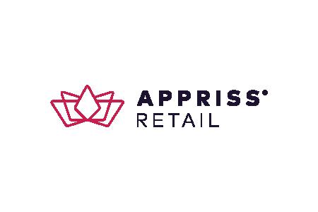 Appriss Retail