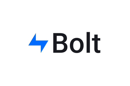 Bolt Financial, Inc.
