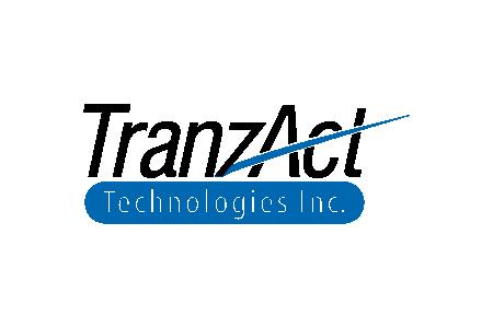 TranzAct Technologies, Inc.