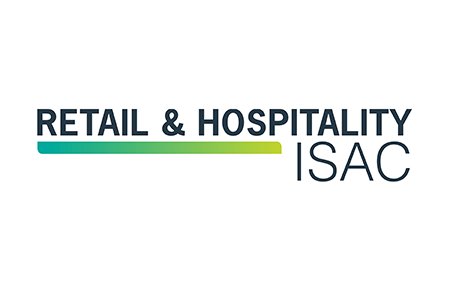 Retail and Hospitality ISAC (RH-ISAC)