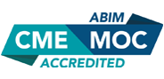 ABIM Maintenance of Certification (MOC) Statement