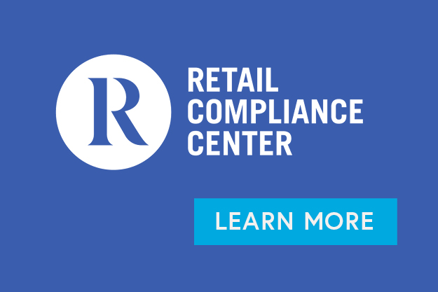 Retail Compliance Center