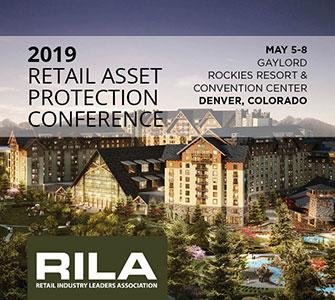 RILA AP 2018 Conference