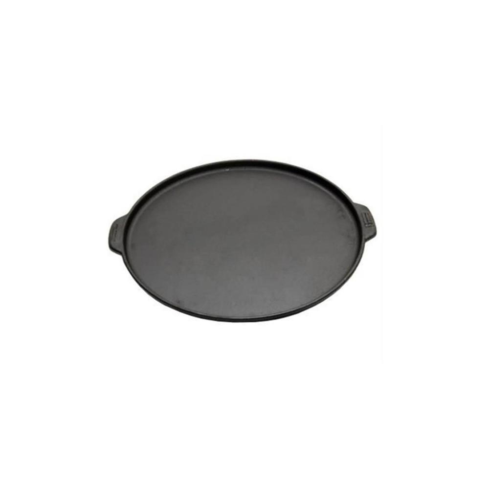 Forma para Pizza de Ferro 35cm Fumil