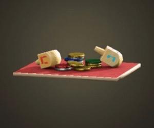 Festive Top Set