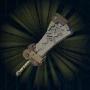 Daruk Weapon