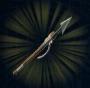 Sidon Weapon
