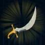Revali Weapon