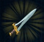 Link Weapon