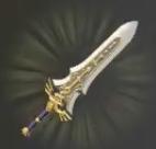 Rhoam Weapon