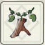 Spiritwood Necklace