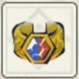 Heliotrope Bracelet