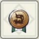 Copper Ecologist